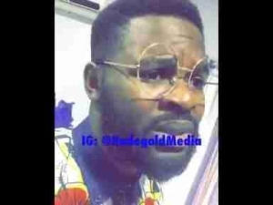 Falz Replies Fans That Said He Is Not 27 Years Old (Video)